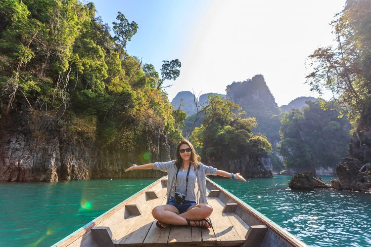 The 10 most popular holiday destinations for 2019