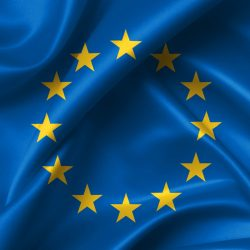 healthcare without EHIC Europe