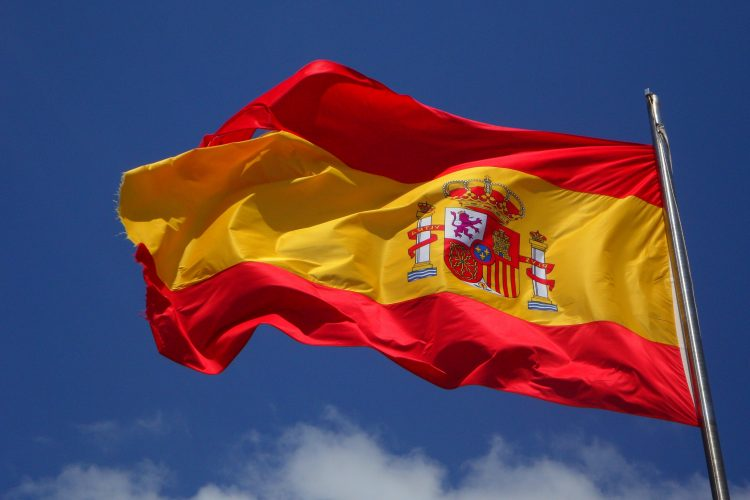 Is my EHIC valid in Spain, Balearic and Canary Islands?