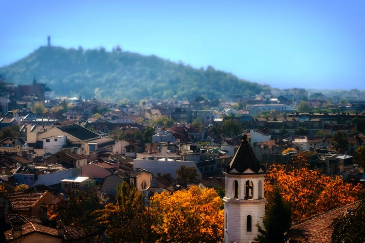 10 things you didn't know about Bulgaria, the Land of Roses